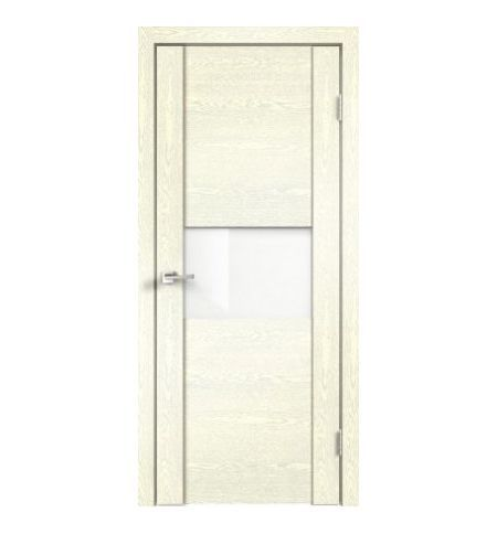 фото: Дверь Modern 1
