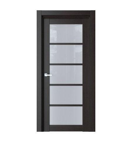 фото: Дверь Версо 1
