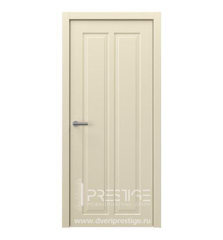 фото: Дверь Невада 8 - 1
