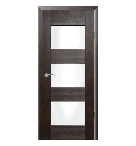 фото: Дверь Премио