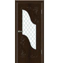 фото: Дверь Флоренция