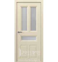 фото: Дверь Невада 12 - 2