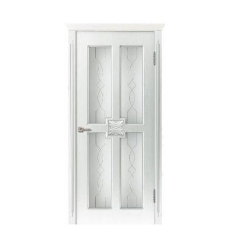 фото: Дверь Вена 2