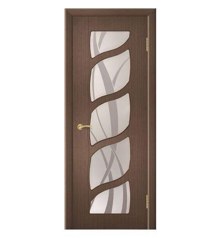 фото: Дверь Лиана