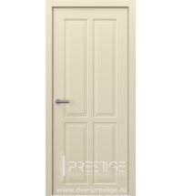 фото: Дверь Невада 11 - 1