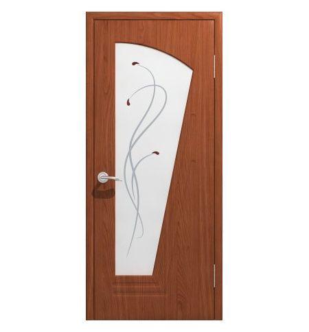 фото: Дверь Парус