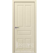 фото: Дверь Невада 12 - 1