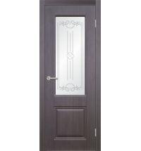 фото: Дверь М 3 Р