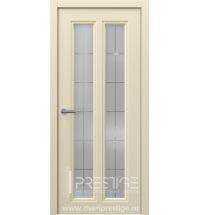 фото: Дверь Невада 7 - 2
