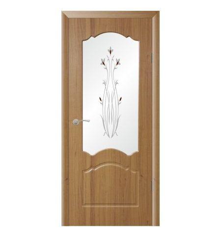 фото: Дверь Классика