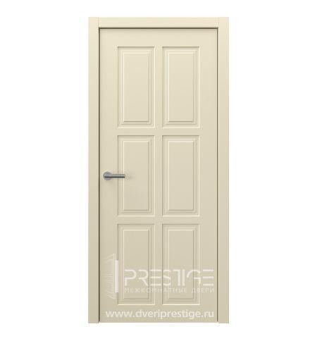 фото: Дверь Невада 13 - 1