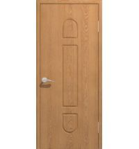фото: Дверь Диадема