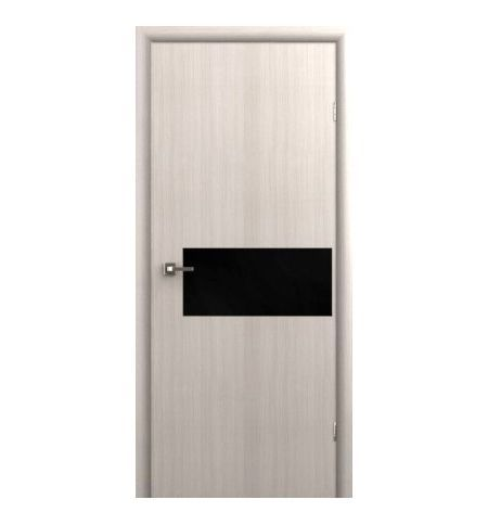 фото: Дверь Омега