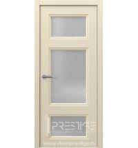фото: Дверь Невада 6 - 2