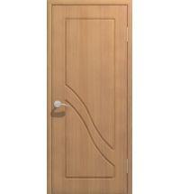 фото: Дверь Жасмин