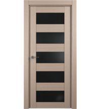 фото: Дверь межкомнатная E 6