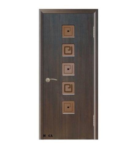 фото: Дверь М6А