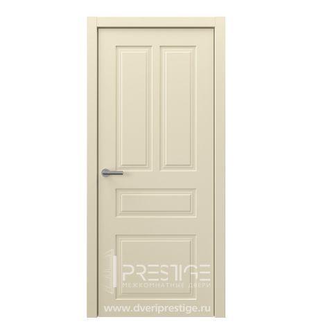 фото: Дверь Невада 9 - 1