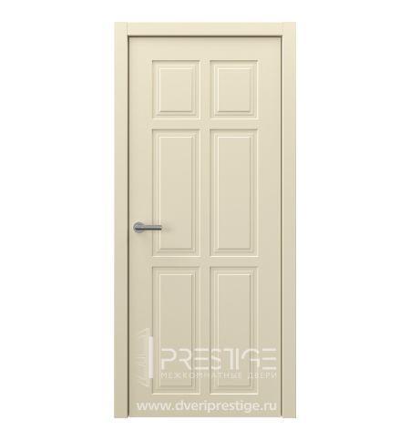 фото: Дверь Невада 14 - 1