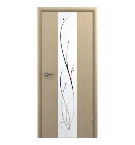 фото: Дверь Верба