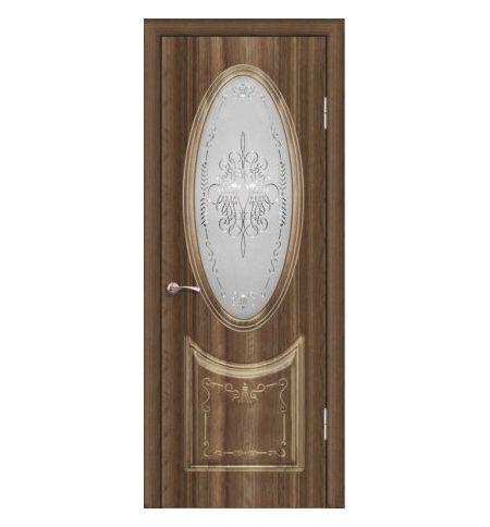 фото: Дверь Корона
