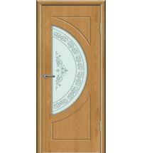 фото: Дверь Сфера