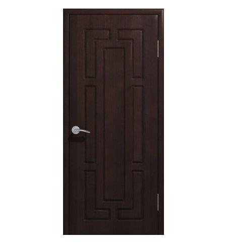 фото: Дверь Лилия