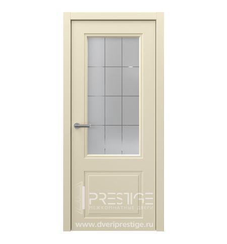 фото: Дверь Невада 2 - 2