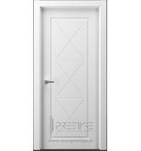 фото: Дверь Диамант 2