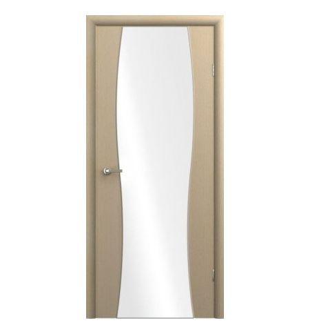 фото: Дверь Сириус