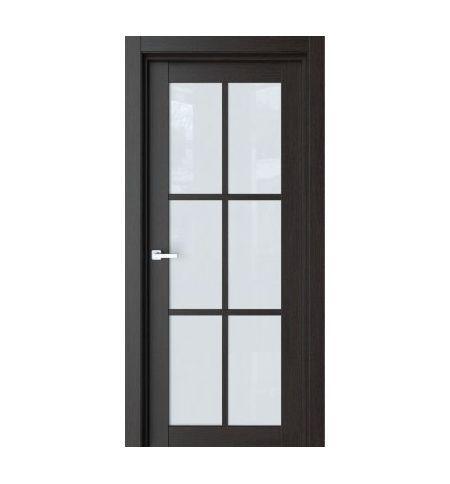 фото: Дверь Версо 3