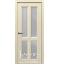 фото: Дверь Невада 11 - 2