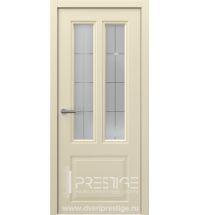 фото: Дверь Невада 8 - 2