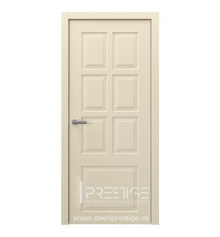 фото: Дверь Невада 10 - 1