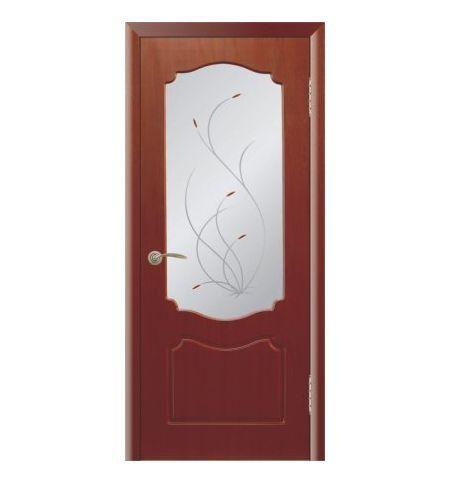 фото: Дверь Натали