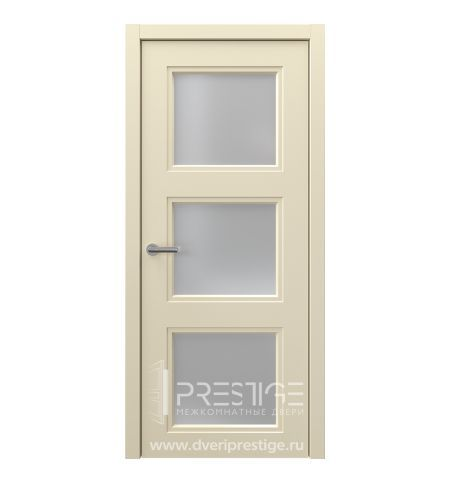 фото: Дверь Невада 4 - 2