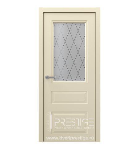 фото: Дверь Невада 3 - 2