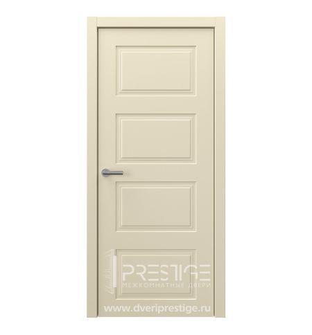 фото: Дверь Невада 5 - 1