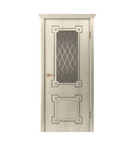 фото: Дверь Рим