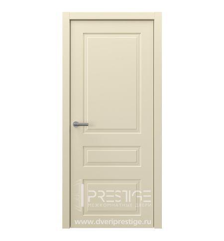 фото: Дверь Невада 3 - 1