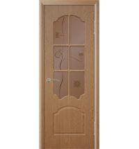 фото: Дверь Кэрол