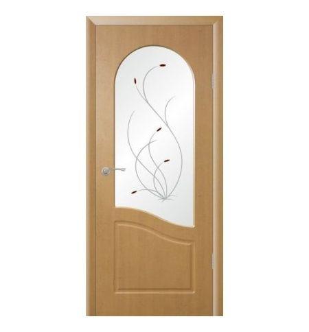 фото: Дверь Анастасия