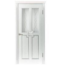 фото: Дверь Вена