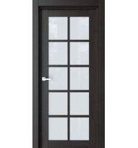 фото: Дверь Версо 2
