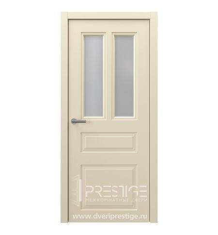 фото: Дверь Невада 9 - 2