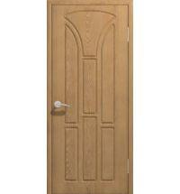 фото: Дверь Лотос 3