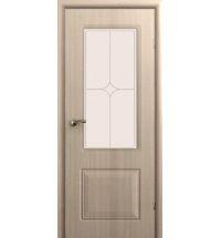 фото: Дверь М 3