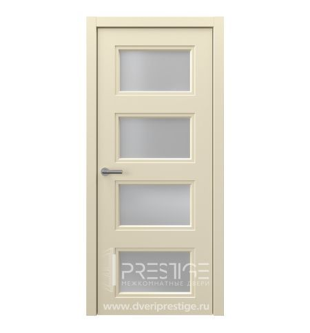 фото: Дверь Невада 5 - 2