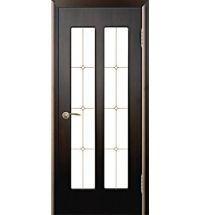 фото: Дверь Премьера