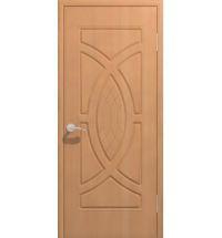 фото: Дверь Камея